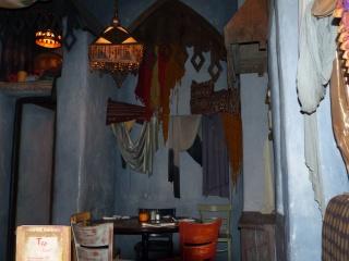 Agrabah Café Restaurant (carte p.26) - Page 25 700085P1130701