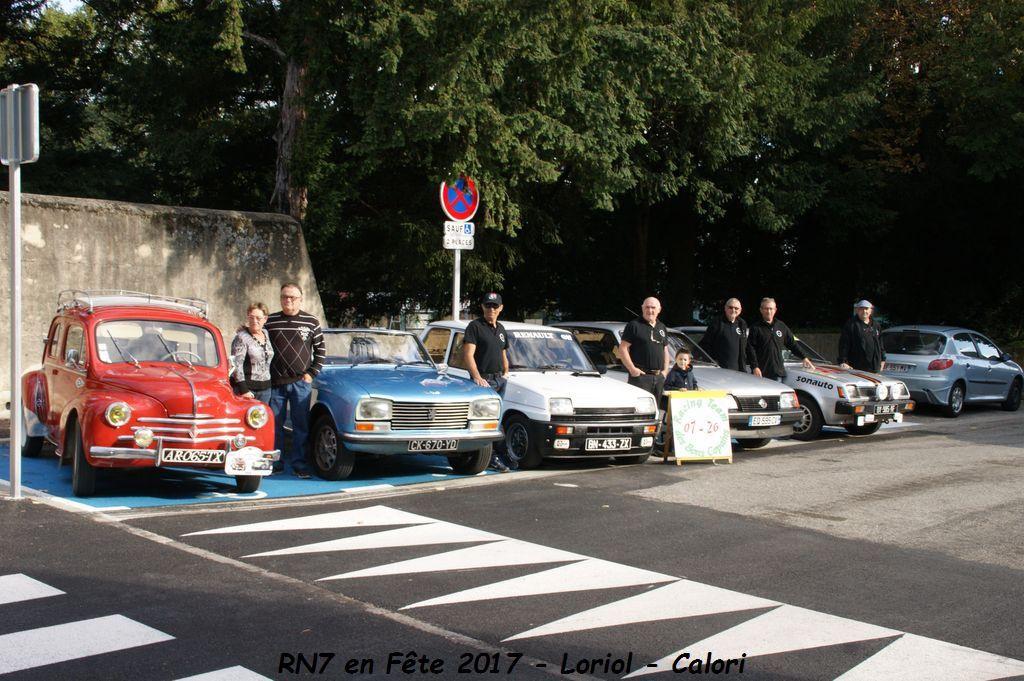 [26] 16-09-2017 / RN 7 en fête à Loriol-sur-Drôme 700330DSC01826