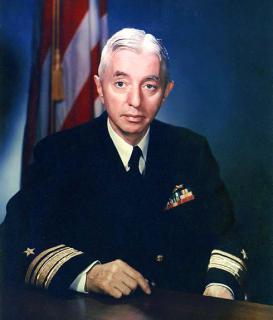 SOUS MARIN NUCLEAIRE D'ATTAQUE USS NAUTILUS 700490HymanRickover1955
