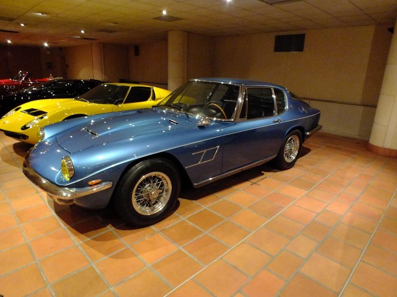 Monaco et le Prince 700491DSCF4596