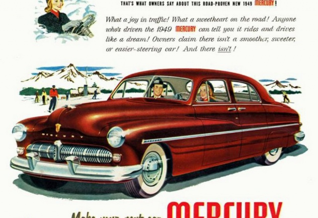 Antique Cars Adverts Revised - Page 2 7005873201415615220cHBzJNw0