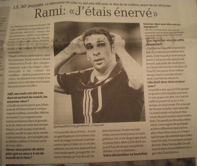 ADIL RAMI  - Page 2 700688IMGP5802