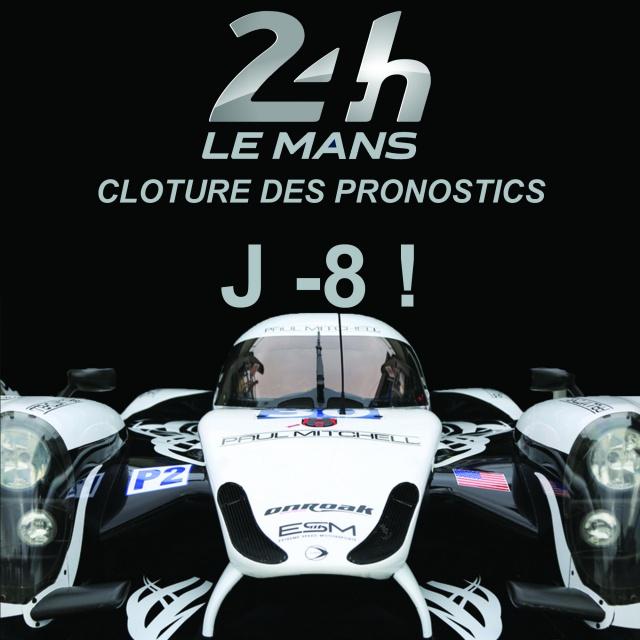Motorlegend Pronostics Challenge 2016 - Page 2 700714Sanstitre441