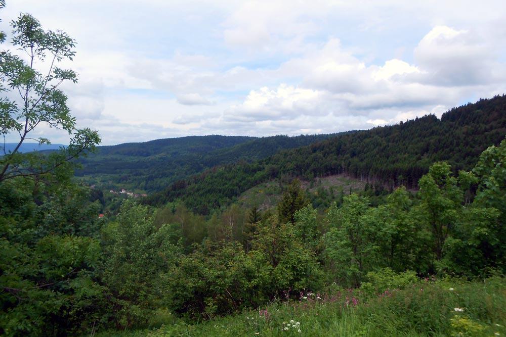 Fête du vélo dans les Vosges le 31 Mai 2015 701933DSCN7405