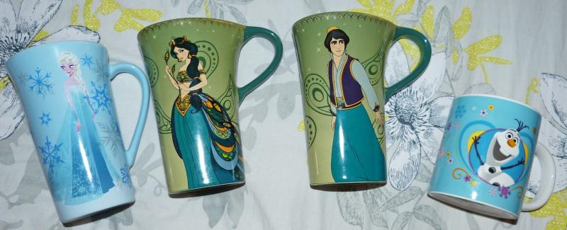 Aladdin - Page 2 701997P1080590