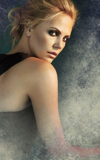 Charlize Theron ▬ 200*320 702217charlize1