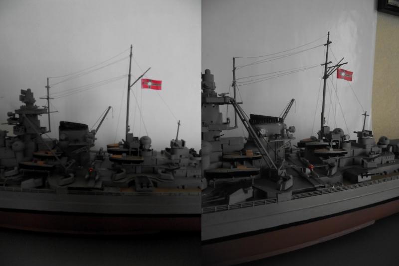 Tirpitz Tamiya 1x350 - Page 2 702449Sanstitre1