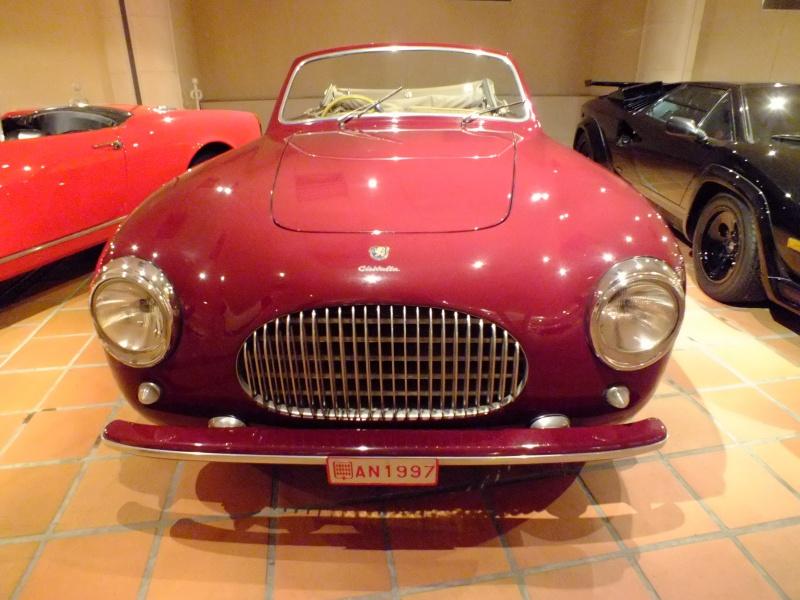 Monaco et le Prince 702736DSCF4607