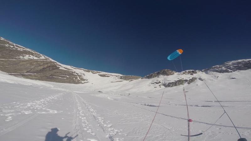 11 novembre, Glacier du Pisaillas / Col de l'iseran 702770hautdutelepisaillas