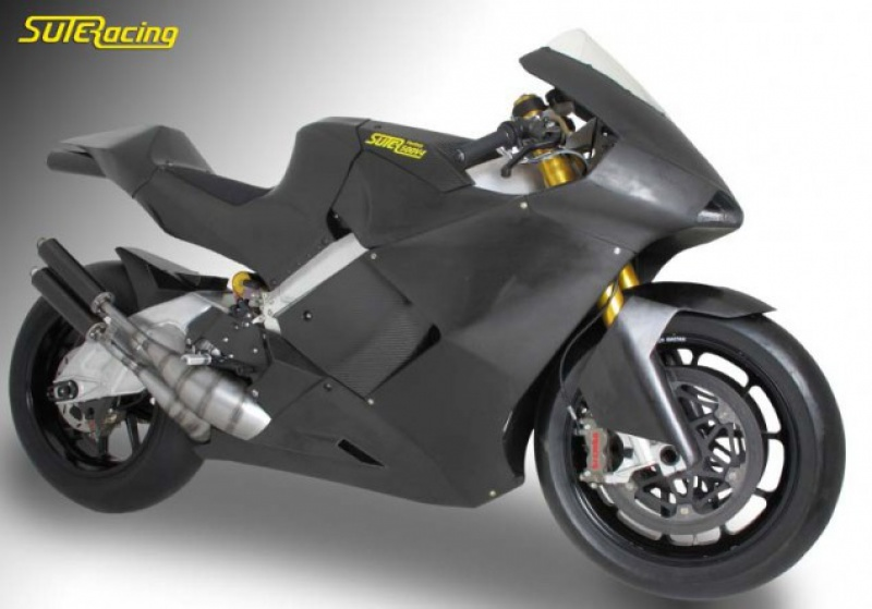 SUTER RACING 703094SuterSRT500FactoryV4trackbike15635x444