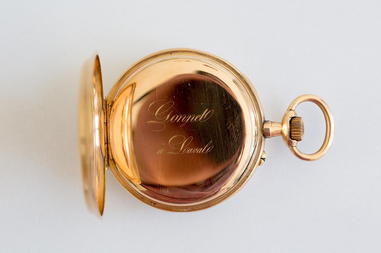 Les plus belles montres de gousset des membres du forum - Page 7 704354MG2704