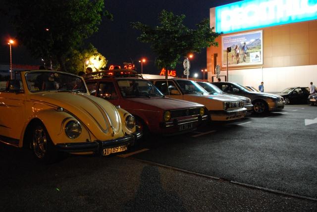 [13] rencard VW plan de campagne parking decathlon - Page 10 704474lyon007