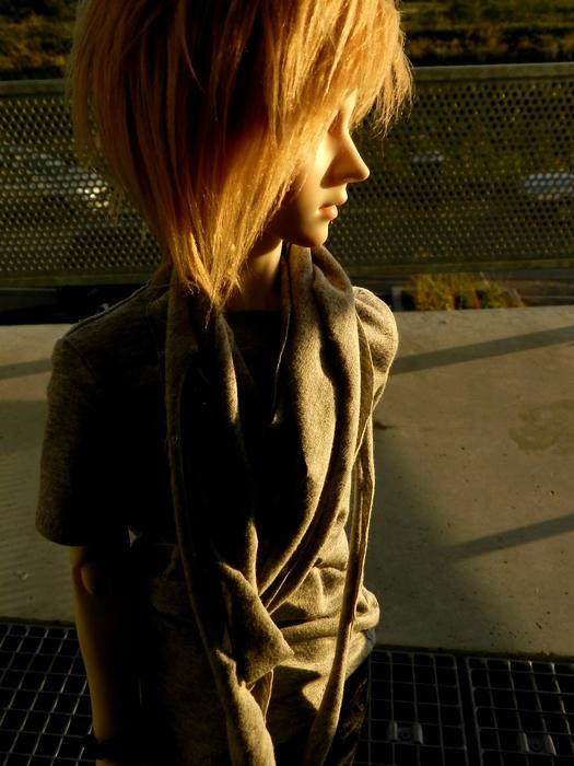 [Migidoll Ryu]² Saru - « Dreamy boy » p 28 704558DSCN7021