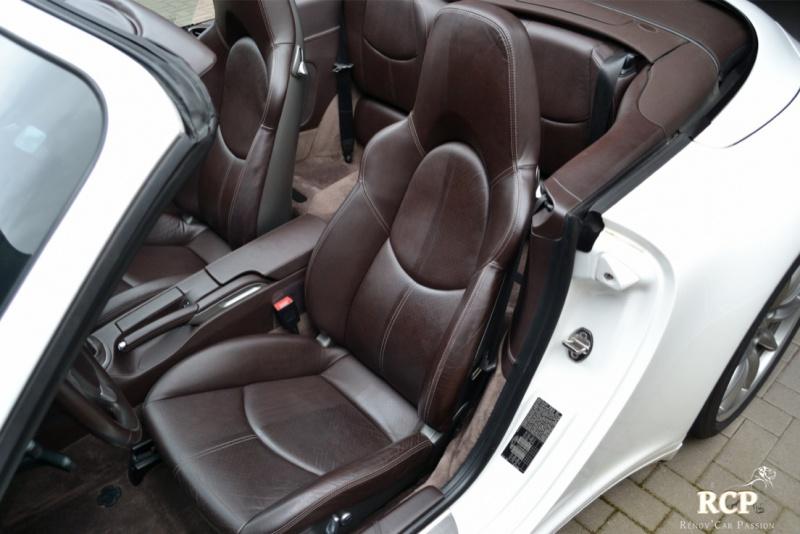 Topic unique : Posez vos questions à Renov'Car Passion -> ND Car Care - Page 37 705482DSC0030