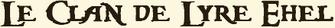 [CR] Animations Culte III d'Helsephine 705666SignatureClandeLyreEhel
