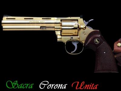 Famiglia Capoccini 2 705898357magnum