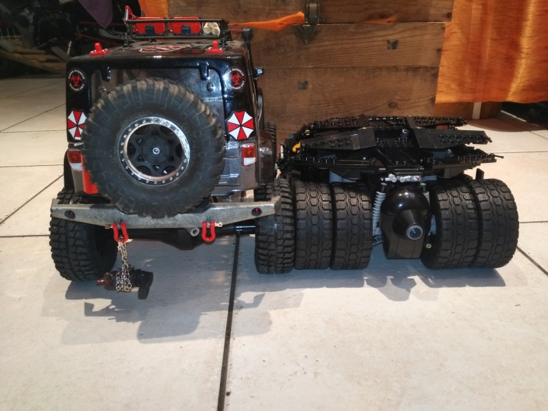 axial Scx10 - Jeep Umbrella Corp Fin du projet Jeep - Page 8 706093IMG20170223144113