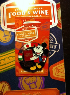 [Epcot] Epcot International Food & Wine Festival 706460KGrHqIOKpEE5YsEhqTBOiQ513I1g603