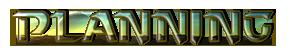 [Clos] Un Nouveau Monde 706534planning2