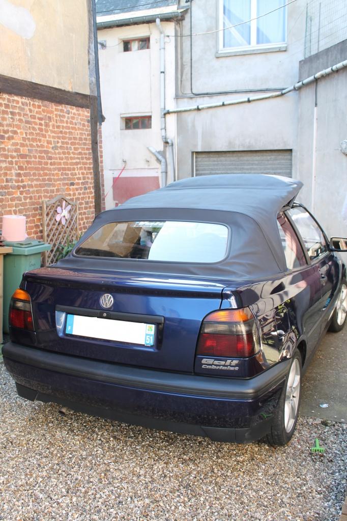 ju76690 est sa Mk3 cabriolet 706673IMG4960