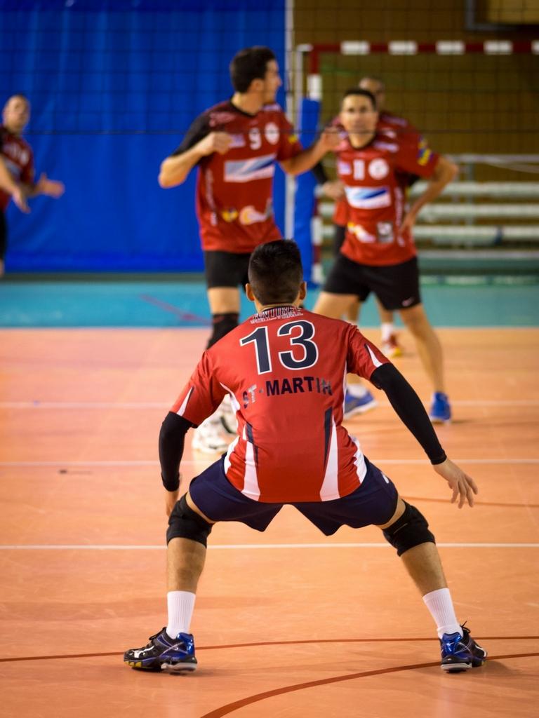 Sport 70698674A