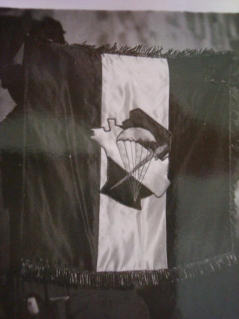 Le Bataillon de Choc 1943/1963. Photos. 707222Corse3