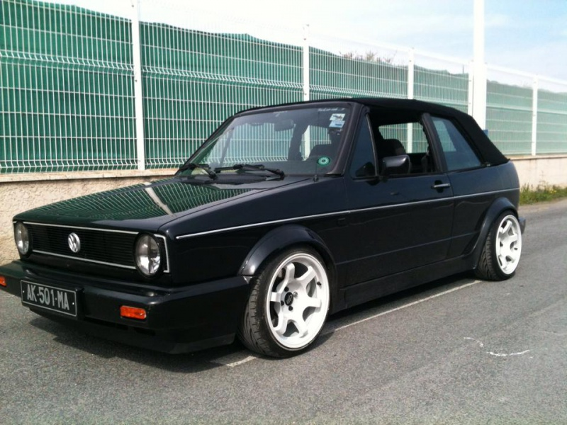 Golf cab sport line swap G60 VAGB  .. News page 31 !!! - Page 18 7075801538836241777499343975135559102n