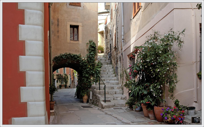 Village de Roquebrune-Cap-Martin 708067DSC04884R