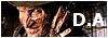 [008] Death Asylum 708533Partenaire