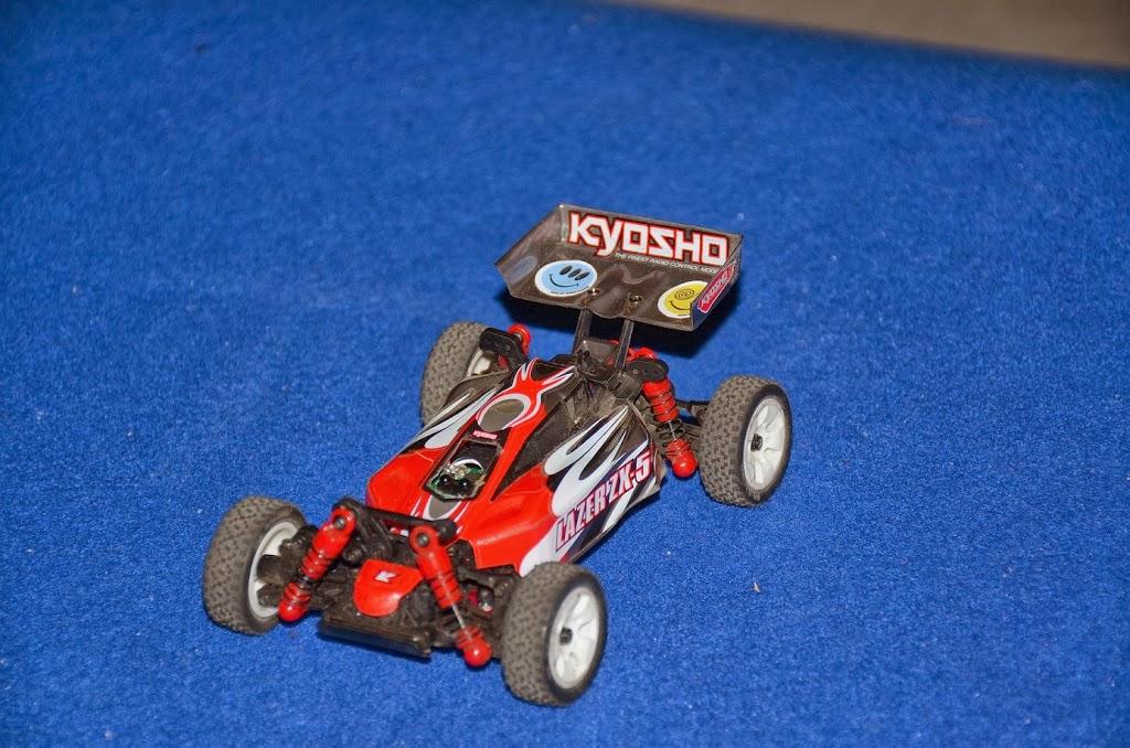 Challenge mini z buggy RC94 2013/2014 - Page 2 709118DSC0436