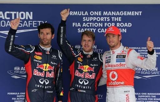 F1 GP du Japon 2012:(essais libres-1-2-3-Qualifications) 7095192012MarkWebberSebastianVettelJensonButton1