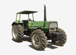 Les tracteurs non courants 709541cx100