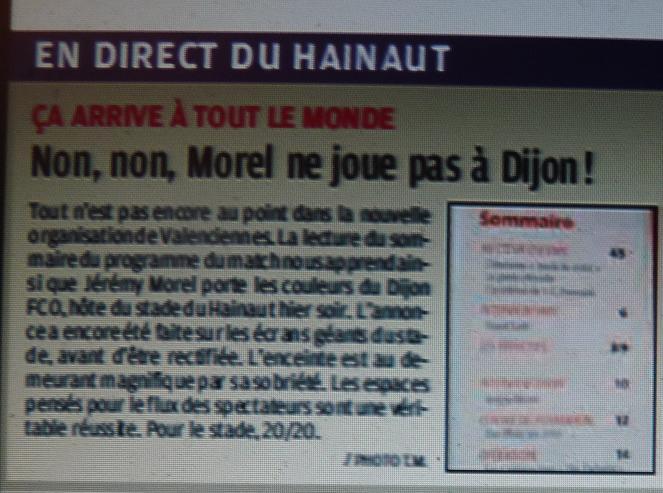 JEREMY MOREL ..ENCORE UN AUTRE MERLU  - Page 2 709965CopiedeP1220561