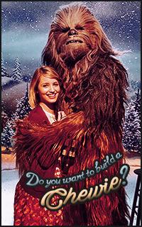 Dianna Agron avatars 200x320 pixels - Page 2 710214avadianna40