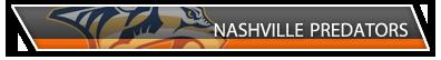 créer un forum : Challenge Simulated Hockey League 710682nsh10
