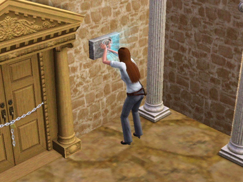 [Challenge sims 3] L'île Perdue 710787Screenshot118