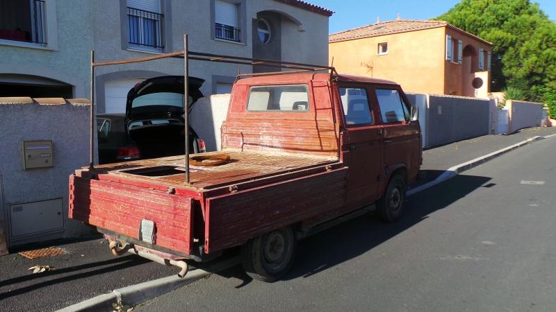 Transporteur T3 Doka  VAGB Lokal...... News page 20 71088120131103154419