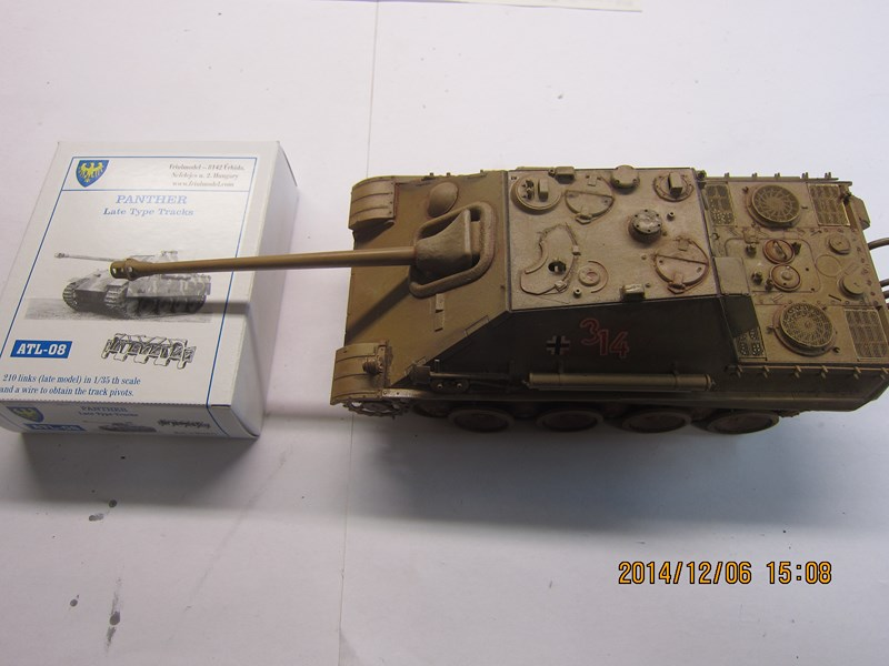 Jagdpanther au 35 711238IMG2308Copier