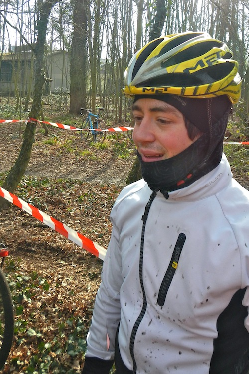 CX du Paris Chill Racing à Vincennes le 28 février 2016 711349DSCN6924