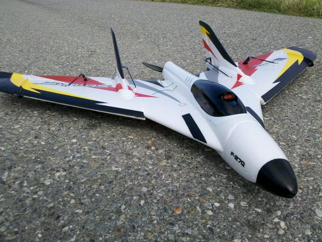 video de fpv quadri,avion et drone 71180020110714103113