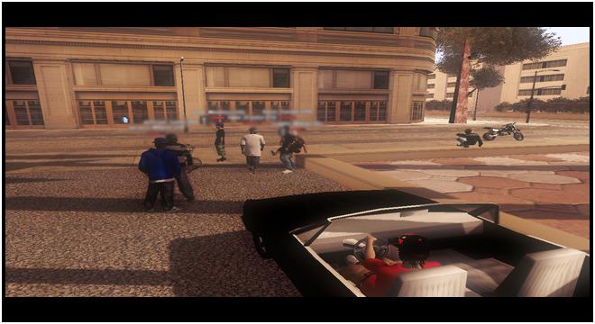 216 Black Criminals - Screenshots & Vidéos II - Page 2 712120Sanstitre8