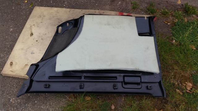 Fiat Ritmo 130 TC Abarth '84 en static sur Compomotive !! - Page 2 71226220160512134912