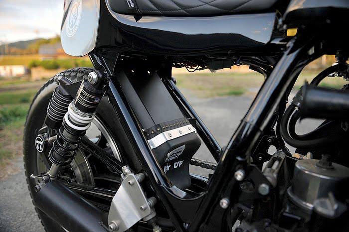 Z900 Studs 712454KawasakiKZ900byStuds05