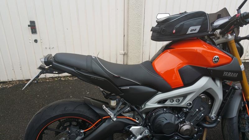 Vintann's Orange Mecanique 71253420150823123944