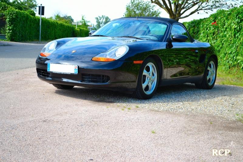 Topic unique : Posez vos questions à Renov'Car Passion -> ND Car Care - Page 37 712670DSC0119