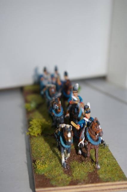 royal horse artillery 28mm 712685rhaebay009