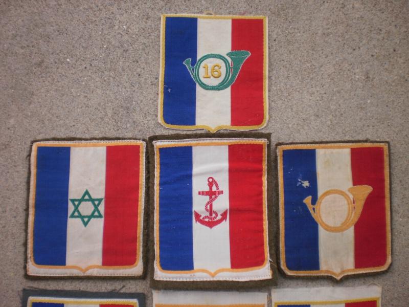 Les insignes de sport de l'Armée d'Armistice  713168PB111287