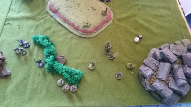 300 points / Elfes vs Orque et Uruk  713185943