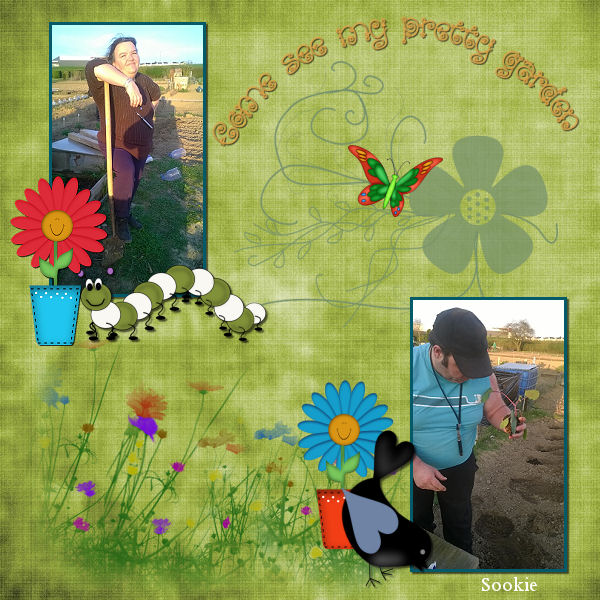 pages avril- mai- juin 2015 713327mygarden