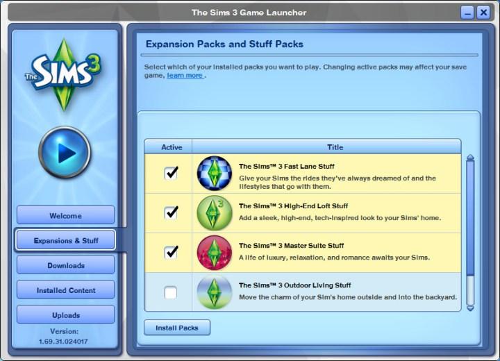 Les mises à jour du jeu - Page 4 71342922534712697ab764ea605b